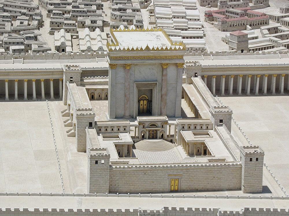 Second_Temple (sm)